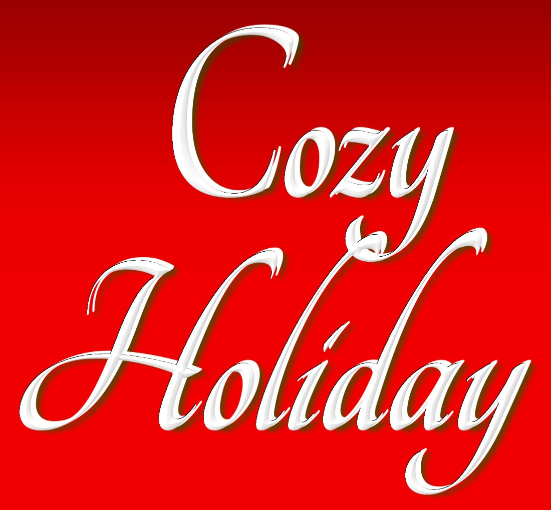 #free holiday read on @wattpad  Christmas cozy mystery, Organized for Christmas Wishes  https://www. wattpad.com/493728185-orga nized-for-christmas-wishes &nbsp; …  … Available now through the holidays #cozymystery #Vermont <br>http://pic.twitter.com/ZuKKVlLLfB