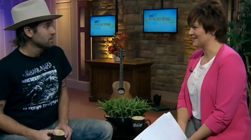 ICYMI: #NS #country artist @iryancook is on tour for the release of his new album - he stopped by our studio for a chat!  http:// atlantic.ctvnews.ca/video?clipId=1 261784&amp;binId=1.1145745&amp;playlistPageNum=1 &nbsp; … <br>http://pic.twitter.com/dAaZKMhg6O