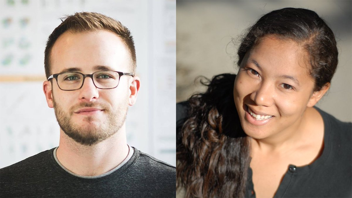 Come grab a beer with NSWA at @Floating_Bridge on 11/28 as our 2017 career development award winners @ichaydon &amp; @beccawrites talk about what they learned at #WCSJ2017:  http:// nwscience.org/events/171128- wcsj-recap-randall-haydon/ &nbsp; … <br>http://pic.twitter.com/yxV40jhpni