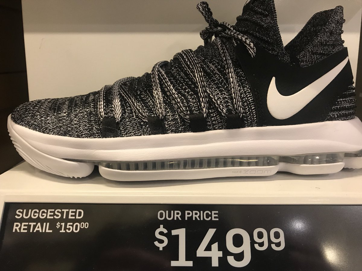 Get Down To This Pismo Beach Nike Outlet And Purchase 32 085 600 Pairs Https T Co Se6nvgeaw4