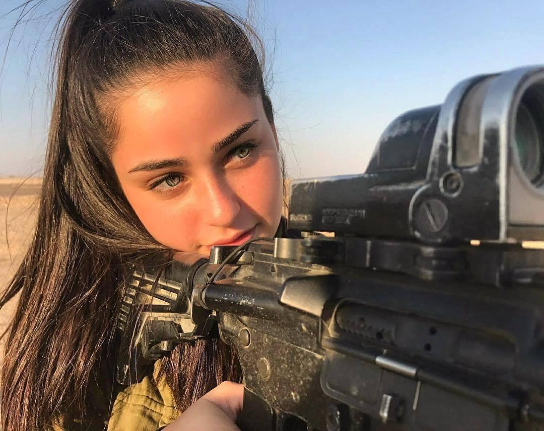 army-recruitment-video-girls-outdoor-sex-thumbnails