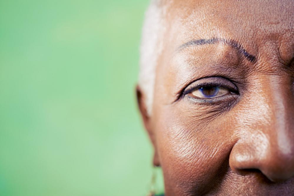 Curious about your options when it comes to #cataract surgery? We can answer all of your questions.  http:// qoo.ly/jaqx6  &nbsp;  <br>http://pic.twitter.com/aTaUOVTv0G