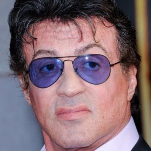 Sylvester Stallone was accused of sexually assaulting a 16-year-old fan girl while he was filming Over the Top in Las Vegas in 1986, according to a police report - via @DailyMail
