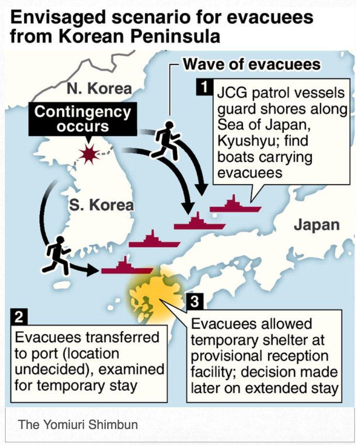 yomiuri shimbun latest news breaking headlines and top