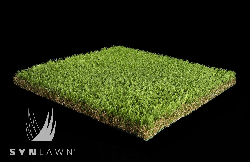 SYNBermuda 214 is a plant-based artificial grass that&#39;s perfect for high foot traffic areas like playgrounds and pet areas.  https:// goo.gl/VY6xhD  &nbsp;   #ThinkGreen #SYNLawn<br>http://pic.twitter.com/wU04n3VMcI