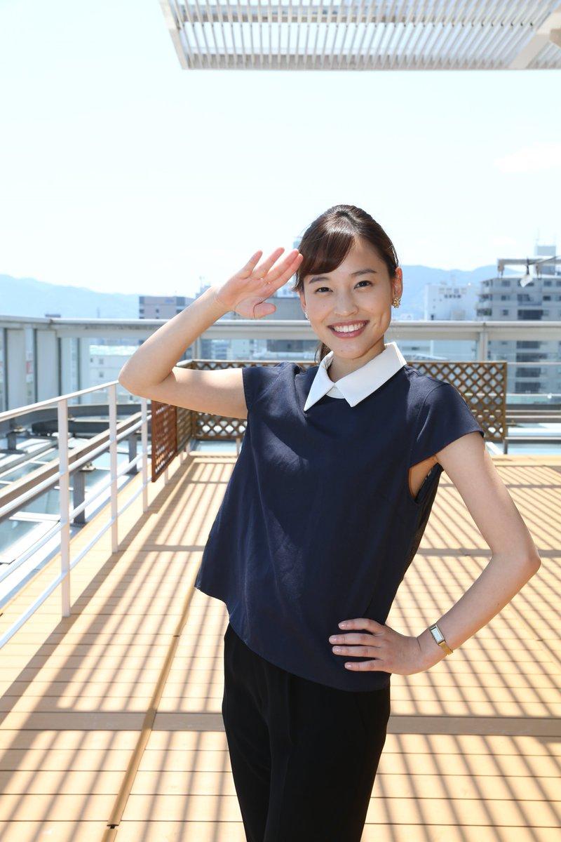 テレビ 静岡 朝日