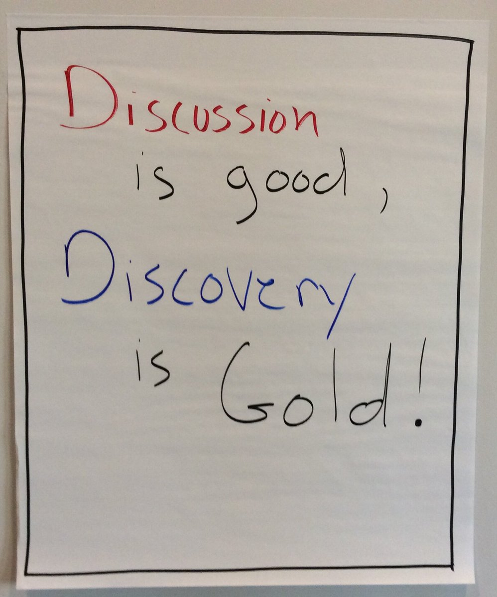 Gold from @cwcamp for #Trainers #LeadershipDevelopment #Discipleship. @sendnetwork<br>http://pic.twitter.com/Ghxy8J0b4L