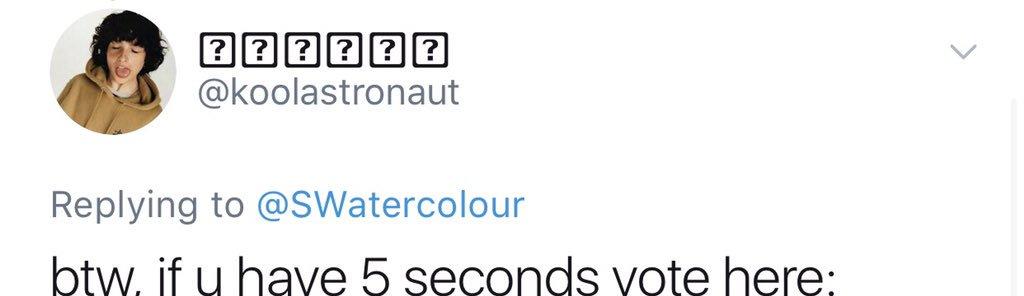 @koolastronaut current name is fab https...