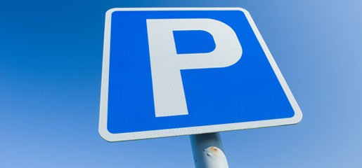 Q&amp;A: Can NSW Owners Corporation tow your car?  https:// goo.gl/HRbFk9  &nbsp;   #Parking <br>http://pic.twitter.com/1QqunY6q7i