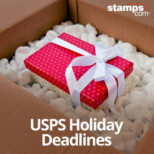 usps thanksgiving closed