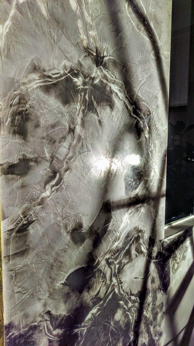 "stucco royal on twitter: ""stucco veneziano royal #marmor #marmorputz"
