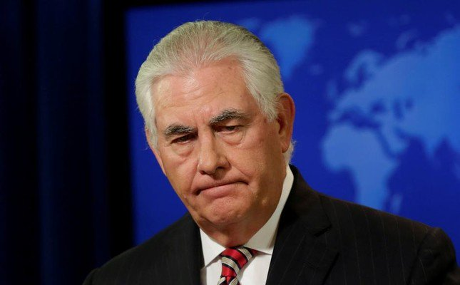 LETTER TO #TILLERSON FROM 43 MEMBERS OF #US #CONGRESS URGES #IRAN REGIME BE COUNTERED IN #SYRIA  https:// irannewsupdate.com/news/terrorism /4397-letter-to-tillerson-from-43-members-of-us-congress-urges-iran-regime-be-countered-in-syria.html &nbsp; …  #Terrorism #FreeIran<br>http://pic.twitter.com/VTnm2GcAOF