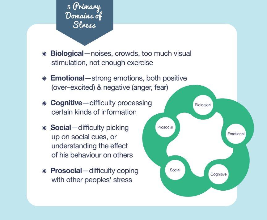 download Caregiving Contexts: Cultural, Familial and Societal