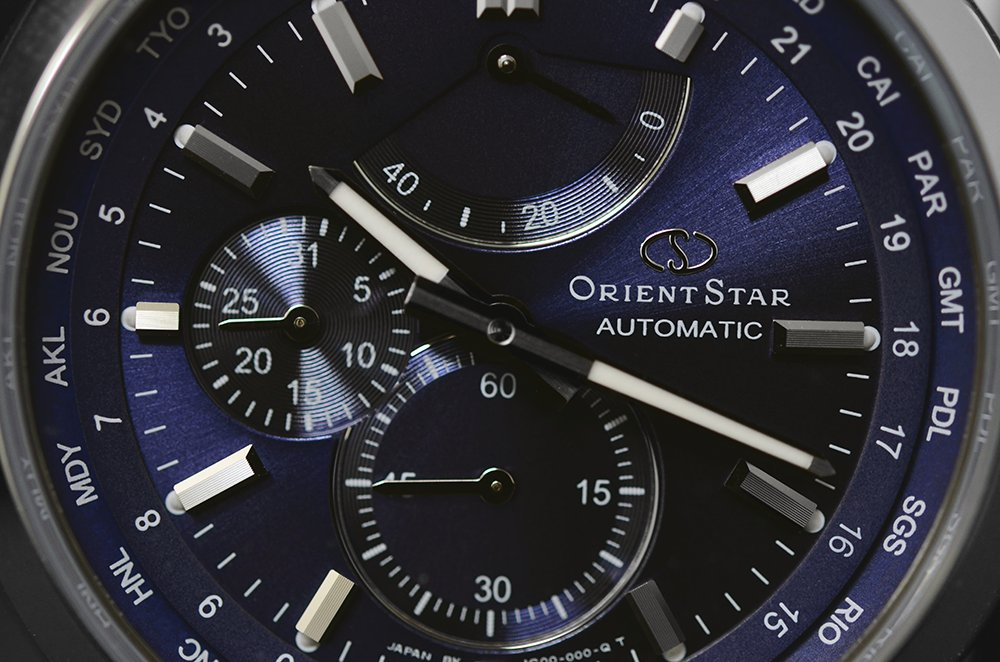 Doing some winter travel? Here&#39;s how to set your GMT or dual time function on your #orientwatch:  http:// bit.ly/2o71IU8  &nbsp;    #orientwatch #watches #travel #mensstyle #travelstyle<br>http://pic.twitter.com/OSIuQGqEf1