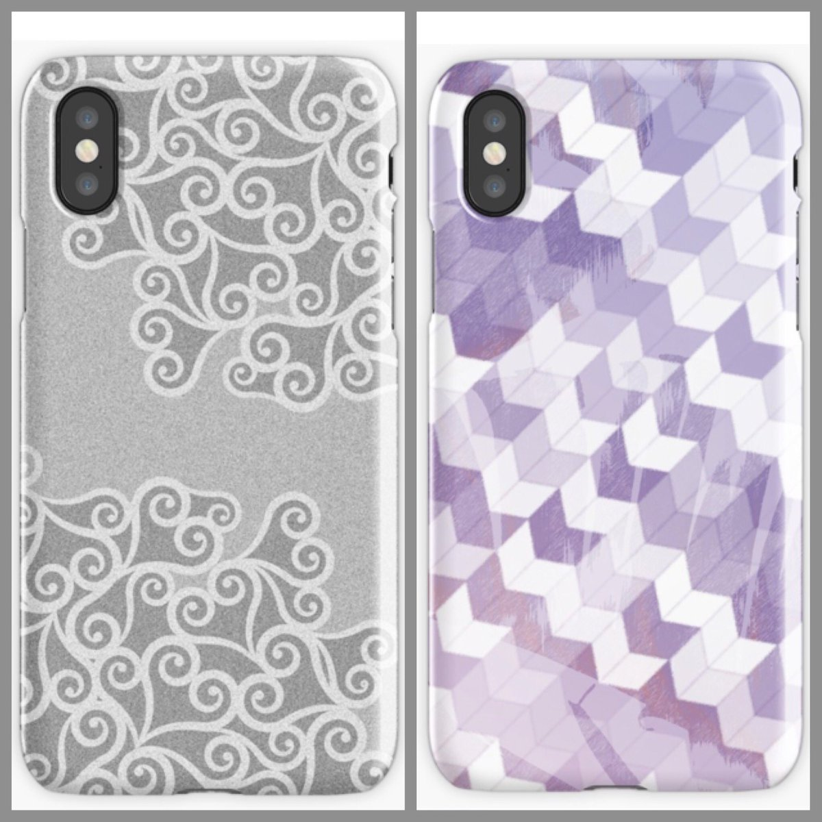 Celebrating The iPhone X with 25% OFF  iPhone &amp; Samsung cases with CODE: YOURNEWCASE at my Redbubble Store&lt;  http:// oursunnycdays.redbubble.com / &nbsp;   @redbubble #phonecases #iphonex #phonecover #giftsideas #musthave #artshop #holidaygifts #holiday #christmas #goodies #christmasgifts @oursunnycdays<br>http://pic.twitter.com/UoyqsR7rW4