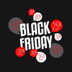 Bl a c k F r i d a y • 24 - 11 - 2017 S A V E - T H E - D A T E  Sales UP TO 50% OFF •••  http://www. foxybeauty.co.za  &nbsp;   We Ship Worldwide ••• #blackfriday #BFCM #Cybermonday #blackfridaysouthafrica #sales #discount #blackhandbag #bags #handbags #borse #bolsos #moda #fashion<br>http://pic.twitter.com/10tkiYzcIY