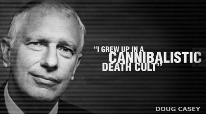 Interview with the Legendary Doug Casey. #Anarchism #Economy  https://www. dollarvigilante.com/blog/2016/03/3 0/exclusive-interviews-with-the-legendary-doug-casey-crisis-coming-by-this-fall.html &nbsp; … <br>http://pic.twitter.com/M2mpSaF9SX