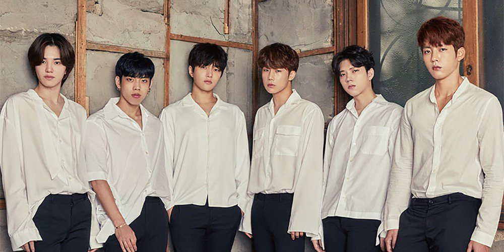 #INFINITE To Welcome The New Year With Fans Through Special December Fan Meeting  https://www. soompi.com/2017/11/16/inf inite-welcome-new-year-fans-special-december-fan-meeting/ &nbsp; … <br>http://pic.twitter.com/JT48ojyh7o
