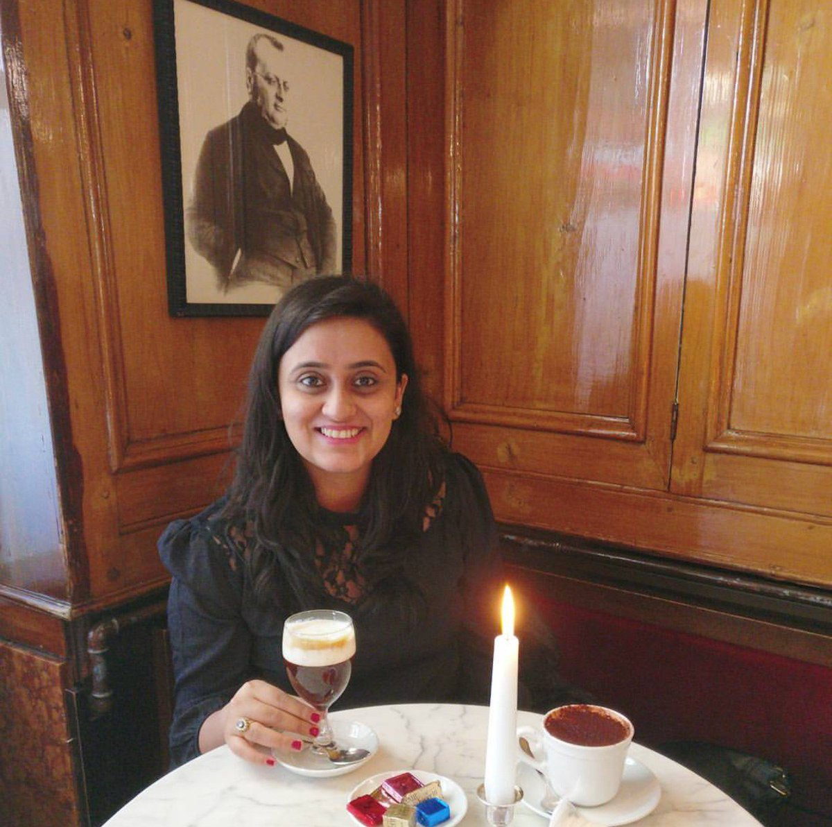 #italophilia&#39;s #love letter to #Turin and why you will love it too   http://www. turinepi.com/2017/11/ishita s-love-letter-to-turin.html &nbsp; …  #italy #vidaroyal #travel #food #wine #art #architecture #shopping #martini <br>http://pic.twitter.com/iSYY77M4Mu