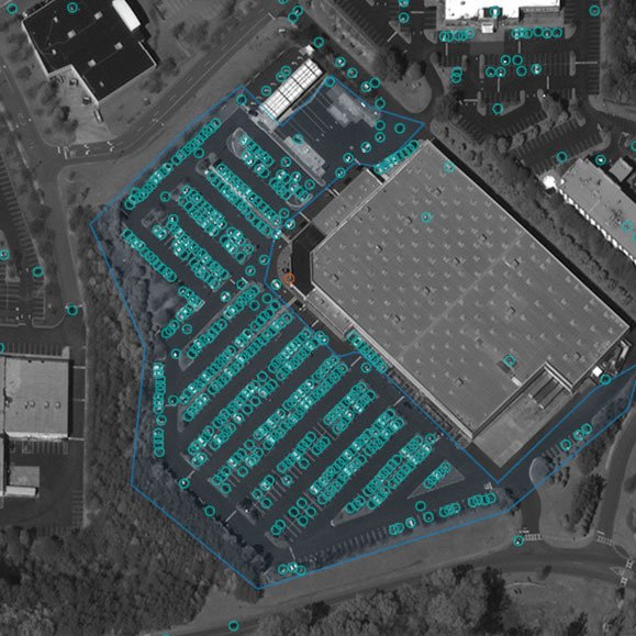 A look at the future: AI Applications for Satellite Imagery and Satellite Data  http:// bit.ly/2AHSsbZ  &nbsp;    #EO #satellites<br>http://pic.twitter.com/gOv14LTOTK