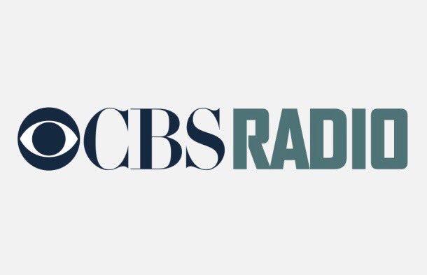Cbs Radio Cbsradio Twitterrhtwitter: Cbs Radio Ny At Gmaili.net