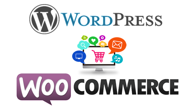 Do you need an Awesome Shop Using #WordPress? Please retweet #Fiverr  https://www. fiverr.com/takielias/make -an-online-store-for-your-business-by-using-wordpress &nbsp; … <br>http://pic.twitter.com/URuAatsyqy