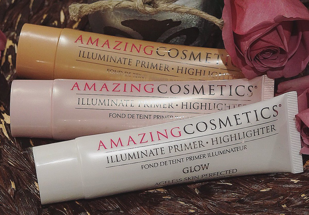 RT &amp; Sub my YT at  http:// goo.gl/WiytCH  &nbsp;   to enter to win a @amazingcosmetic Illuminating primer &amp; highlighteree comment on the IG pic#makeupgiveaway #makeupaddict #Sephora #makeuproom #GiveawayAlert<br>http://pic.twitter.com/UdvPcoZSTi