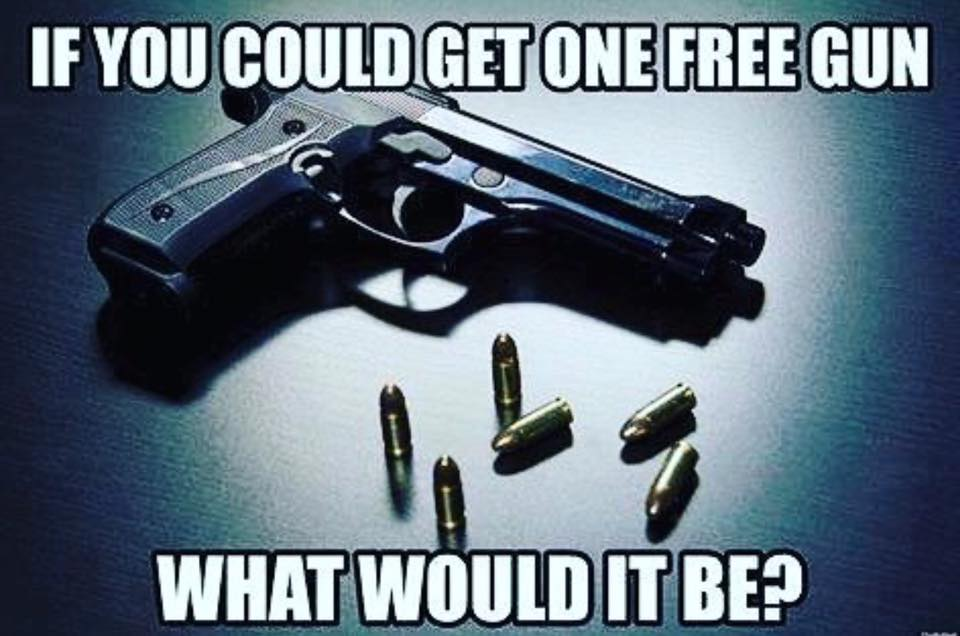 FreedomPrepper photo