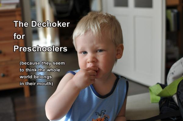 The Dechoker For Preschoolers - Effective and Affordable - Buy Dechoker  http:// global-tecinc.com/gte/0vc8l  &nbsp;   #choking #emergency #FirstAid #SafetyFirst <br>http://pic.twitter.com/WxYA0T25js