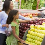 Fresh food retailers including grocers, farmer's markets, wholesale markets and vendors can apply at https://t.co/wPdCImPWt9 for potential loans up to $50,000