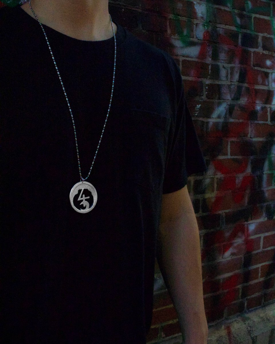 4moon pendant available for international shipping at ...