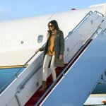 Melania Trump's $2,690 Puffer Coat Is Not Your Average Down Jacket https://t.co/T7SEv6qkmY #MelaniaTrump #fashion #fallfashion