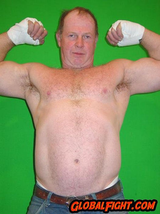 My  http:// GLOBALFIGHT.com  &nbsp;   NC older fighter bud #redneck #fighter #man #fighting #flexing #hairy #chest #armpits #redhead #ginger #grandaddy #mean #rugged #husband #profiles<br>http://pic.twitter.com/9XQA2uhLDl