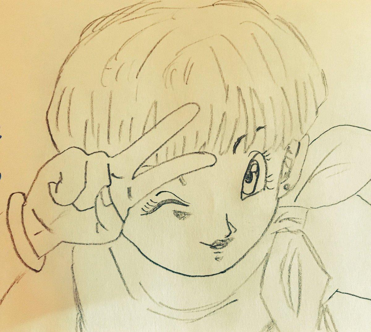 Falleció la actriz que dio vida a la voz de Bulma en Dragon Ball Z