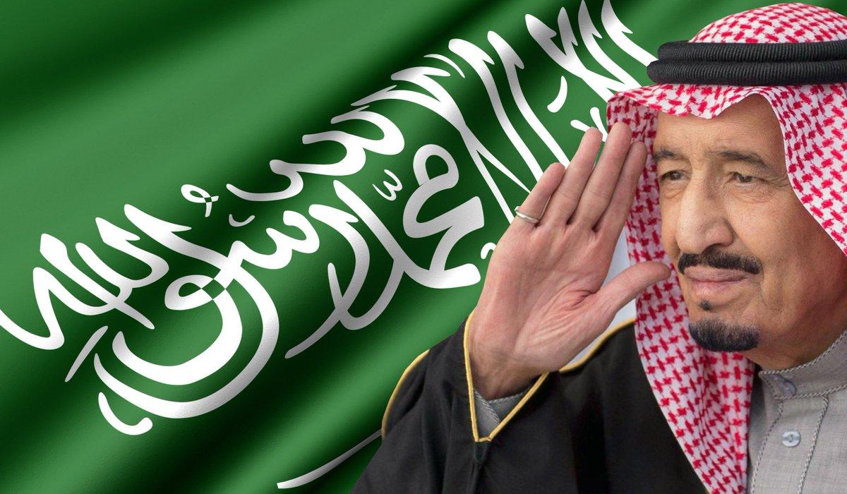 @MOISaudiArabia الله يقويكم ويديم امننا...
