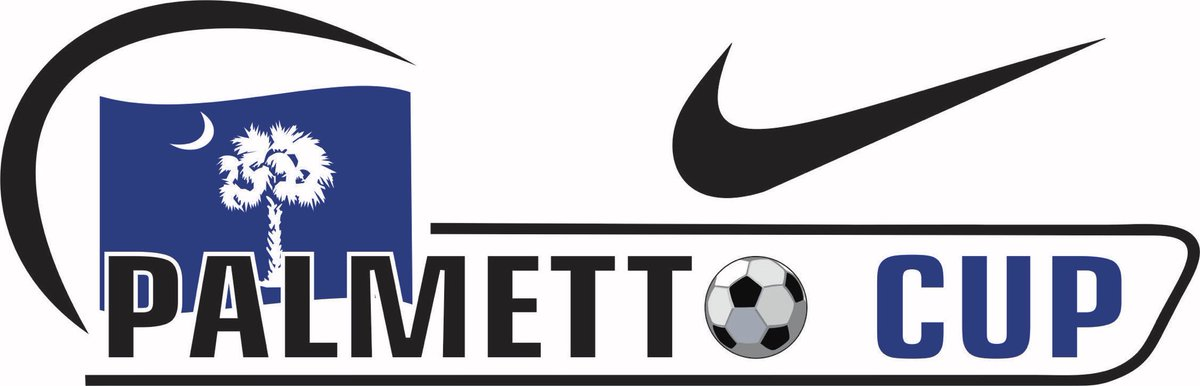 NIKE Palmetto Cup on Twitter: