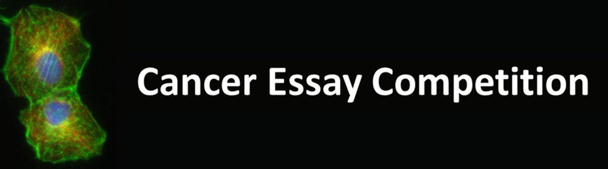 br a cancer research thebacr twitter 4 000 character limit no set title deadline 14 01 2018 get your cancer essays in for cec17 goo gl bgrbse pic com ozygsia5tc