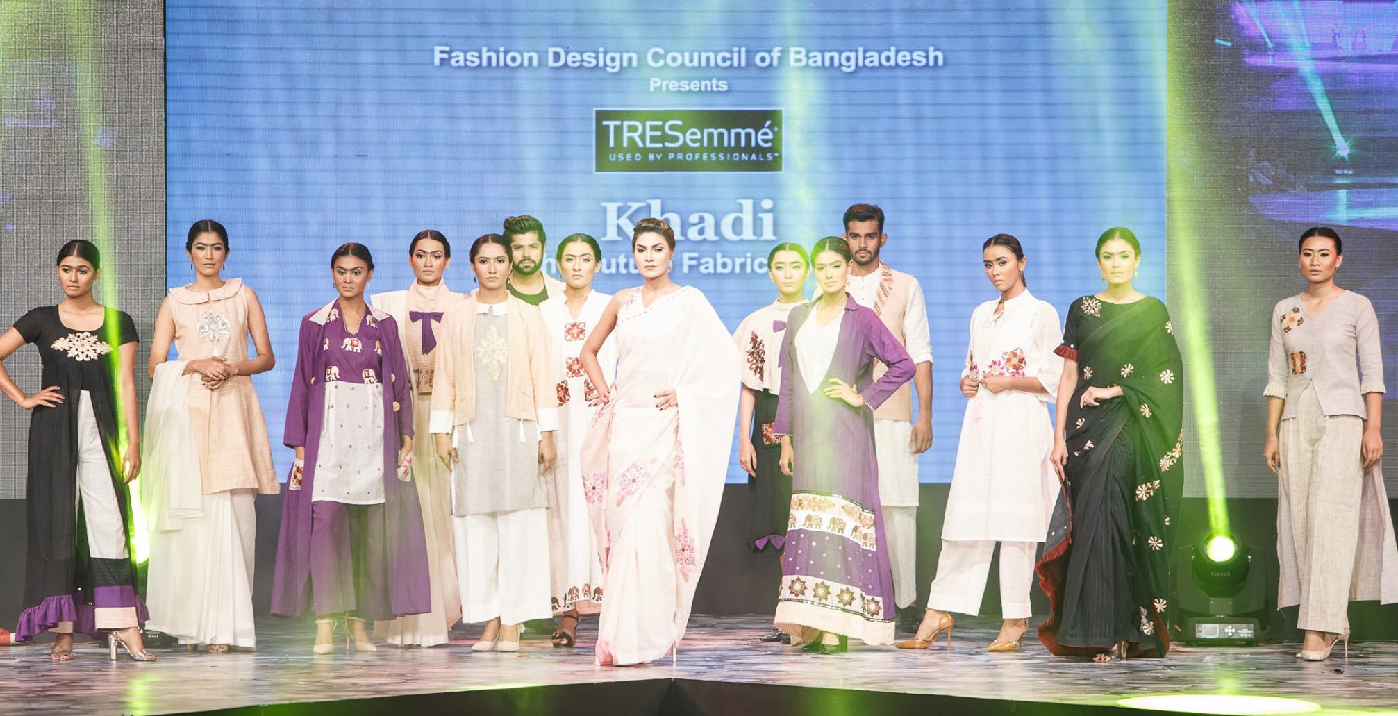 Ezmat Naz Haque On Twitter Khadicollection Handloom Localmaterial Dhaka Rimanaz Fashionista Fashiondesigner Themeshow Woodarttheme Embroidery Https T Co Ycs6vsqfm7