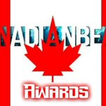 Our fifth annual #CanadianBeats #Awards is now up for voting by YOU! Vote in every category every day to help your faves win those bragging rights!  https://t.co/z6tpmsVQFD