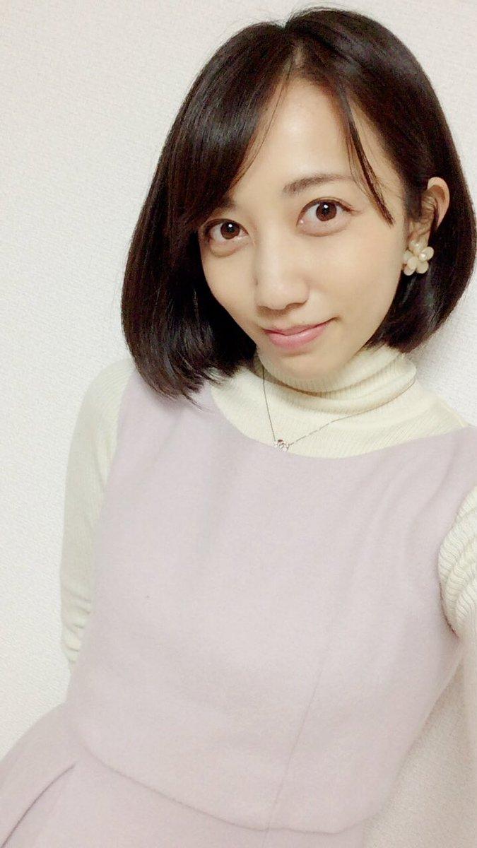 """中園彩香 on Twitter: """"わーい!..."""