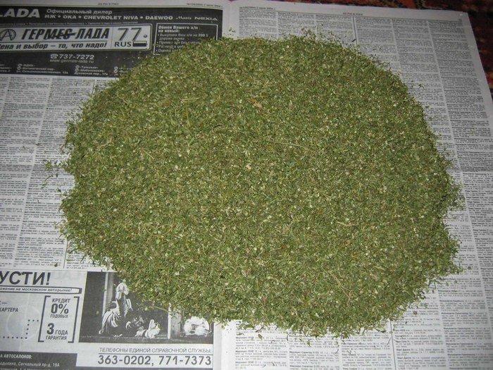 Как выглядит план конопля марихуана по ук рф