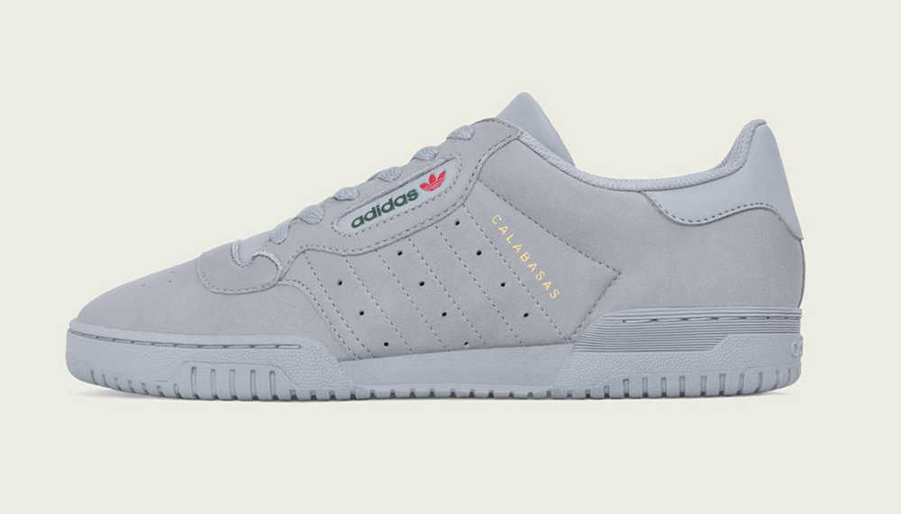 f40e21a172f1 The adidas YEEZY Powerphase