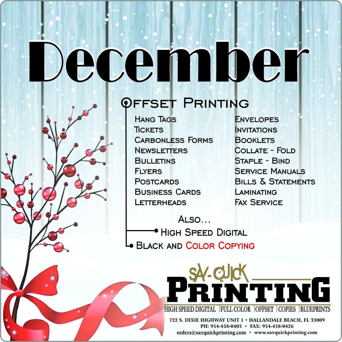 Sav quick printing sqprinting twitter agnonlegend and ray hanna malvernweather Gallery