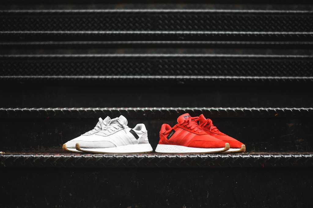adidas 100 adi dassler way brantford yeezy boost v2 cheap