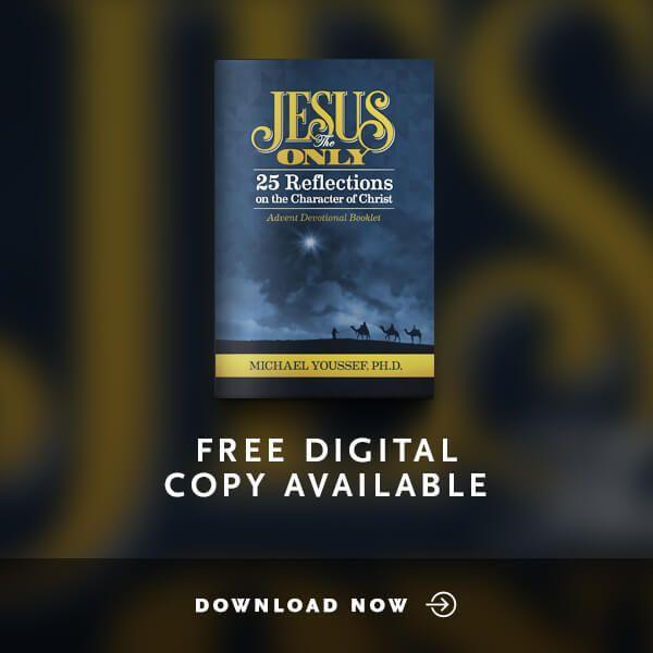 download Advances