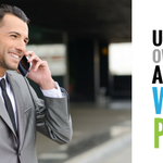 Your personal phone doubles as your work phone when you sign your small business up for Fongo Works! Learn more about this FREE phone system at https://t.co/nxReMT2r5A
