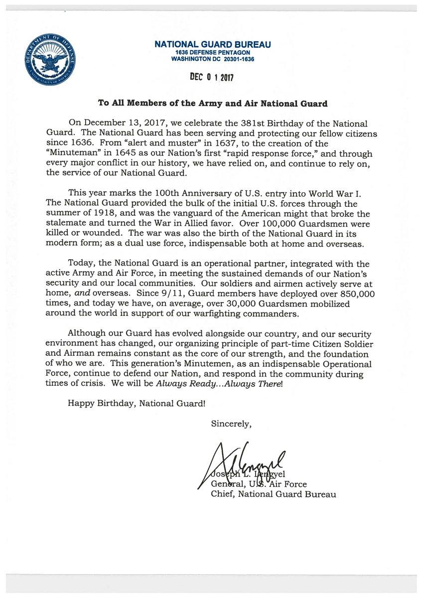 Erfreut Militär Lebenslauf Hilfe Zeitgenössisch - Entry Level Resume ...