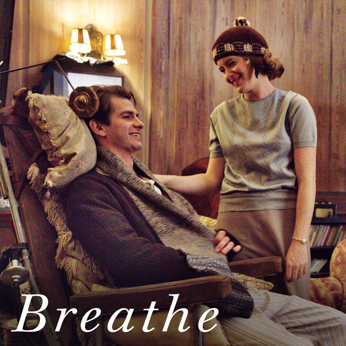 Image result for breathe movie