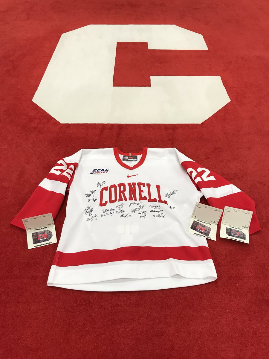 Cornell W Hockey On Twitter Do You Have An Ugly Sweater Join Our