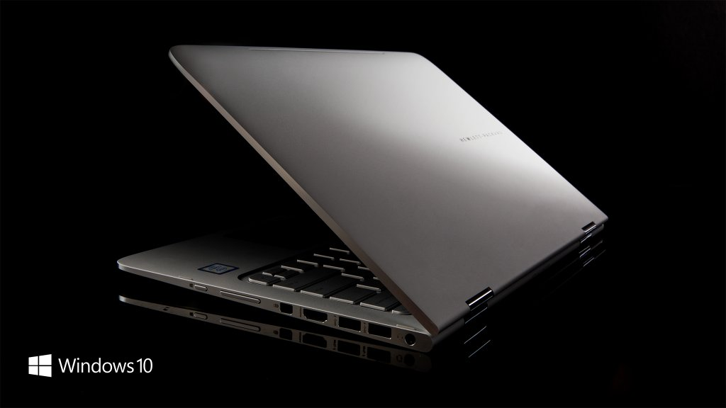 'Performance with presence. Do more on an @HP Spectre x360 with #Windows10: https://www.microsoft.com/en-us/windows/featured-devices/hp-spectre-x360-13?ocid=WinProd_soc_omc_win_tw_Photo_buy_PremiumDeviceHPSpectre' from the web at 'https://pbs.twimg.com/media/DP-rzSpXkAMvRiJ.jpg'